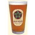 Bend HopHead Imperial IPA