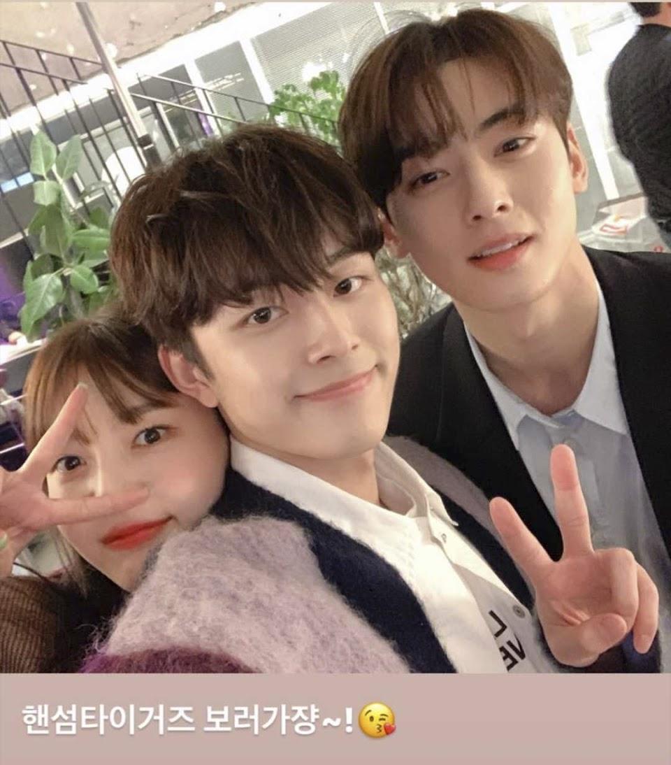 joy cha eunwoo 3