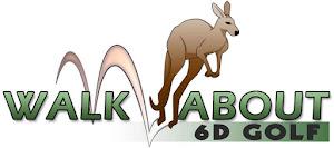 6D  Walk about