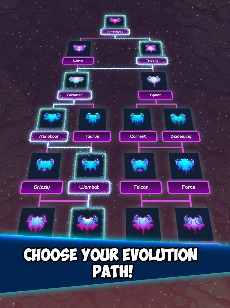 Crab War Screenshot 13