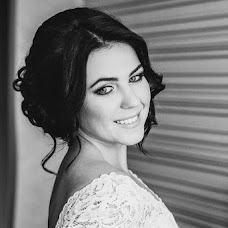 Wedding photographer Aleksandr Fostik (AleksF). Photo of 26.01.2016