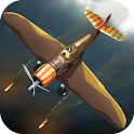 Air Fighting 3D icon