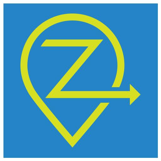 Zumpy - Caronas de verdade