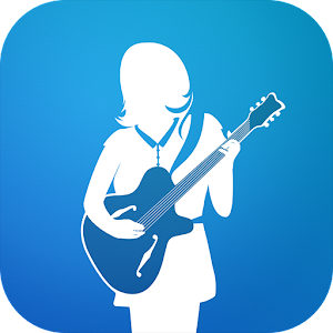 coach guitar easy lessons tabs android apps on google play. Black Bedroom Furniture Sets. Home Design Ideas