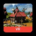 Village for Google Cardboard download