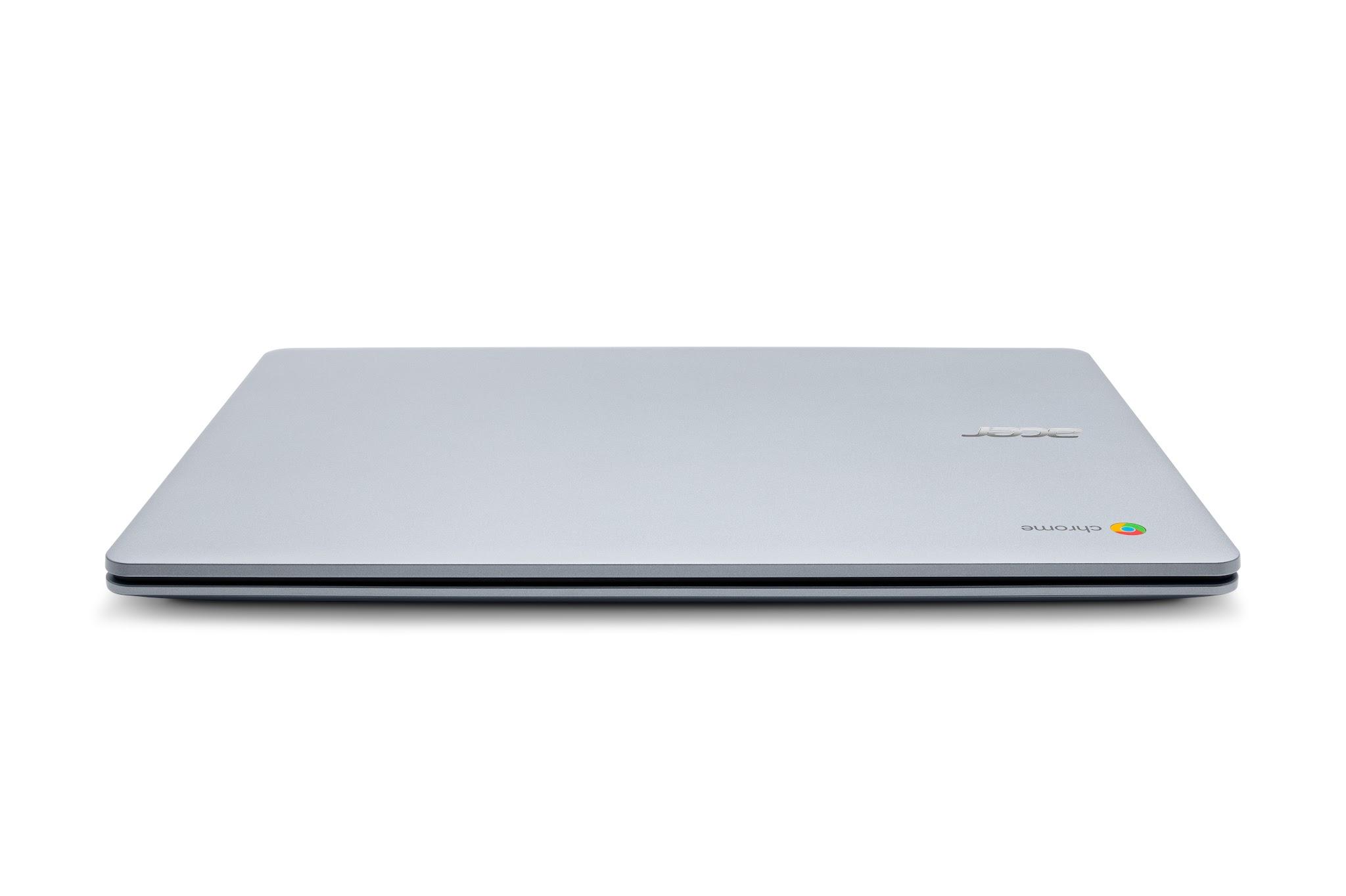 Acer Chromebook 314 - photo 11