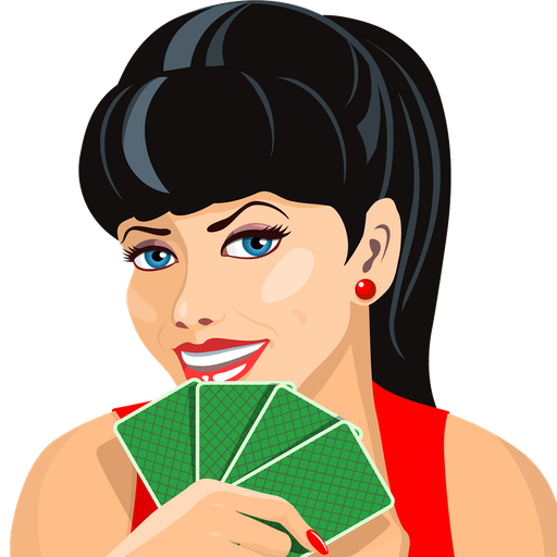 Pinochle file APK for Gaming PC/PS3/PS4 Smart TV