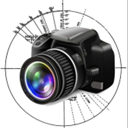AngleCam Pro - Camera with pitch & azimuth angles APK Cracked Download