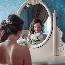 Wedding photographer Igor Gorshenkov (Igor28). Photo of 16.10.2015