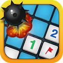Minesweeper - Classic Games icon