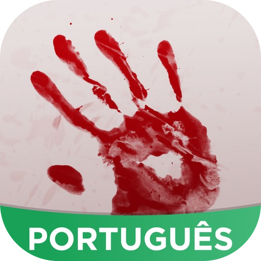Terror Amin.. file APK for Gaming PC/PS3/PS4 Smart TV