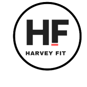 Harvey Fit Online Training