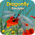Dragonfly Simulator file APK Free for PC, smart TV Download