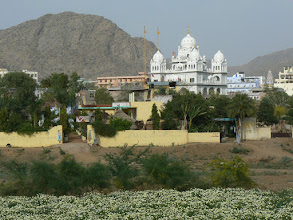 Photo: 23. Pushkar