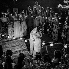 Hochzeitsfotograf John Palacio (johnpalacio). Foto vom 01.10.2018