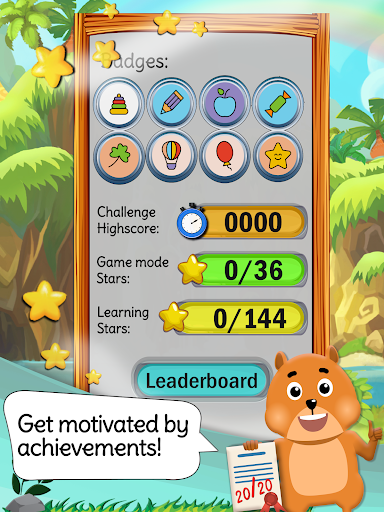 Times Tables & Friends: Free Multiplication Games apkpoly screenshots 24