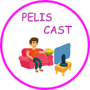 App PelisCast Stream APK for Windows Phone