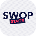 SWOP Stage icon