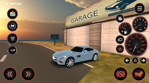 Carshift 6.0.0 screenshots 4