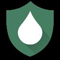 Diaguard: Diabetes Diary icon