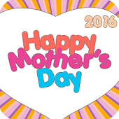 Mother's Day Cards 2016