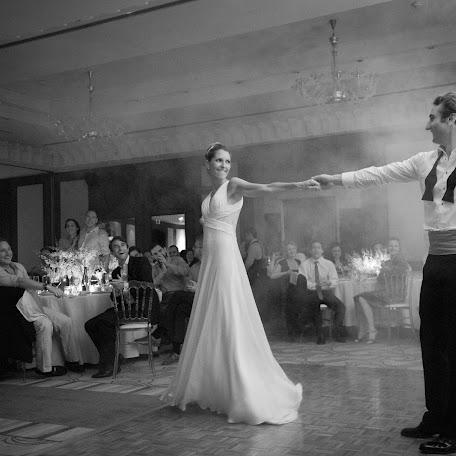 Fotógrafo de bodas Serkan Durmuş (photolatte). Foto del 27.06.2015