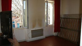 appartement à Villecroze (83)