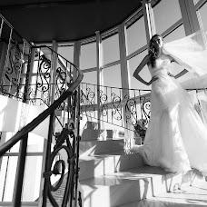 Wedding photographer Vyacheslav Puzenko (PuzenkoPhoto). Photo of 29.11.2017