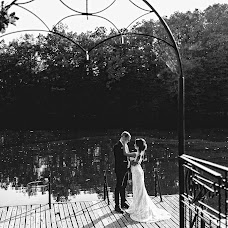 Wedding photographer Vasiliy Chapliev (Weddingme). Photo of 10.11.2017