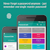 Password Safe and Manager v5.4.0 [Pro]