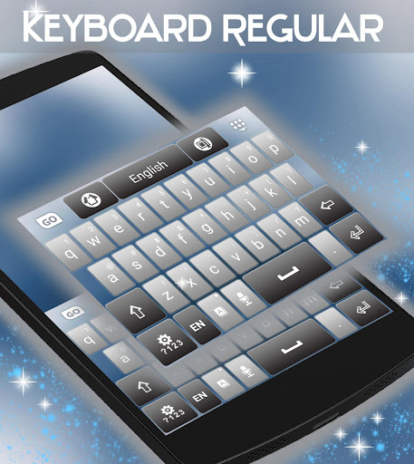 個人化必備免費app推薦|普通键盘線上免付費app下載|3C達人阿輝的APP