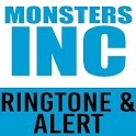 Monsters Inc Theme Ringtone icon