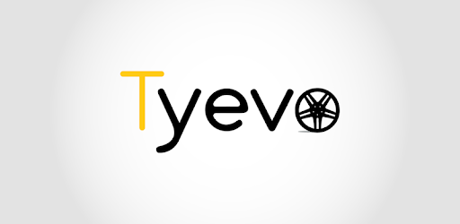 Tyevo, app de taxi peruana. Conductores verificados.