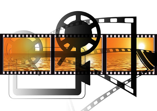 Colloquial Spanish Course – Talking about Movies in Spanish