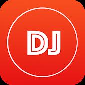DJ Remix Music