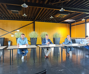 """Vlaamse Amateurclubs voelen zich koud gepakt na beslissing over Club Brugge U23 en stellen de Pro League voor een ultimatum: """"Laat het sportieve primeren op onmogelijke licentievoorwaarden"""""""