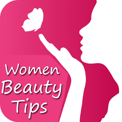 Beauty & Health For Tips Hindi Android APK Download Free By Tapovaninfo