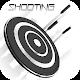 Shooting Target - Gun Master