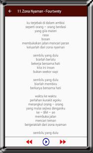 Download Lagu Fourtwnty Aku Tenang : download, fourtwnty, tenang, Download, Lirik, Fourtwnty, Windows, Music, Audio, Android