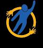 Logo ASSOCIATION PASSERELLES