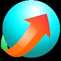 MyGV MIS icon