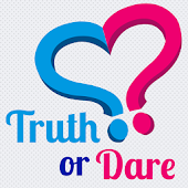 Truth or Dare adult