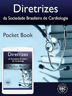 SBC - Pocketbook: miniatura da captura de tela