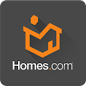 Rentals by Homes.com  icon