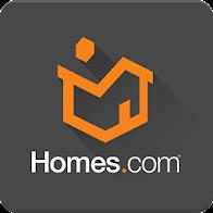 Rentals by Homes.com 🏡
