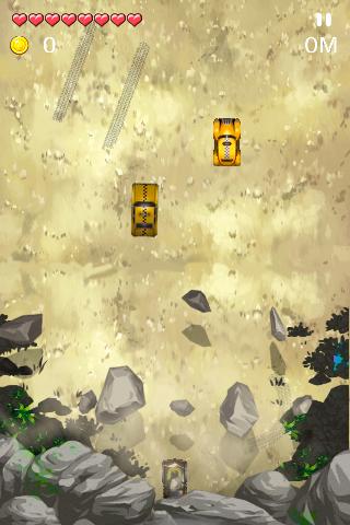 Car battle 2.0 screenshots 1