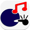 Whistle & Find - Phone Finder icon