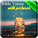 Bible Verses Quotes with Image for PC-Windows 7,8,10 and Mac