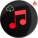 Mp4 Video Downloader - download mp3 music for free 4.1 (AdFree)