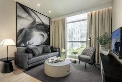 Orchard Cairnhill Suites, Orchard Road